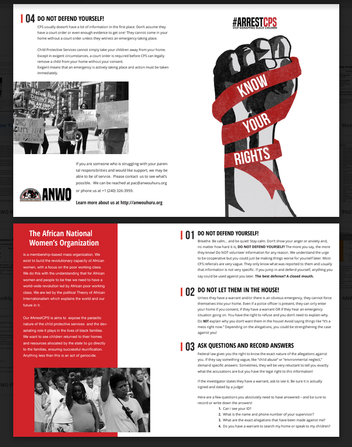 8.5x5.5 brochure image